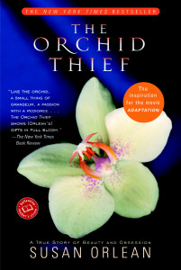 The_Orchid_Thief